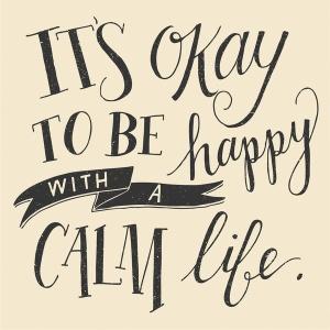 calm_life