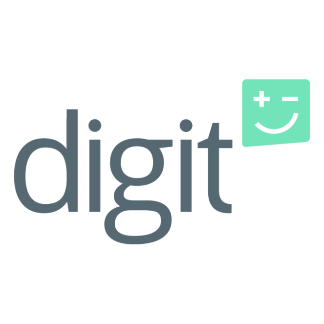 digit-app