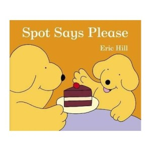 spot-says-please